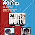 Kim Jae Hwan, Ha Sungwoon, Momoland for Good Friends in Manila