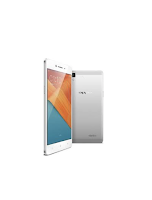 OPPO R7 Lite USB Drivers For Windows