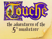 https://collectionchamber.blogspot.com/2020/01/touche-adventures-of-fifth-musketeer.html