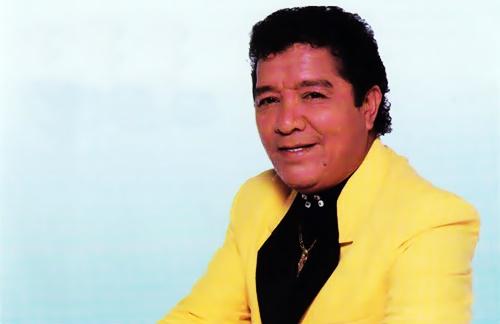Pastor Lopez - Navidad De Un Preso