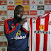 Sunderland sign Eboue