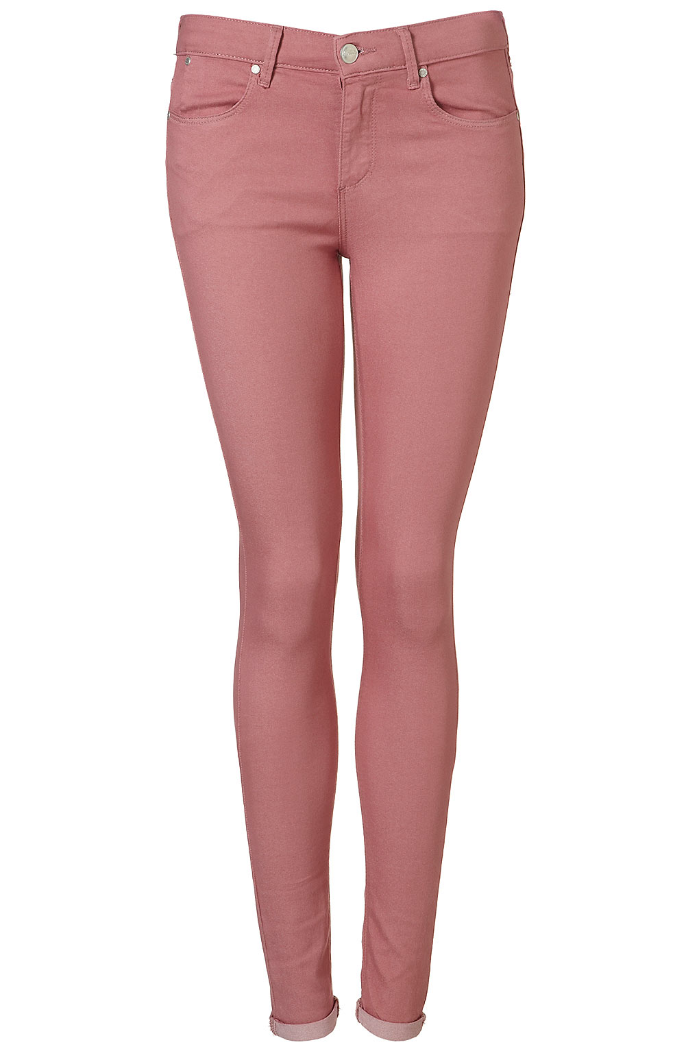 Find pink from the Womens department at Debenhams. Shop a wide range of Jeans products and more at our online shop today.