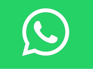 10 Things That May Get You Banned On WhatsApp | Ban On WhatsApp