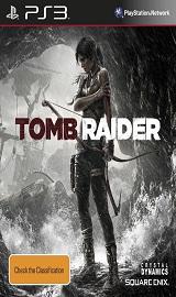 599d65908202306e3d8cfadda089da98ea528cca - Tomb.Raider.PS3-DUPLEX