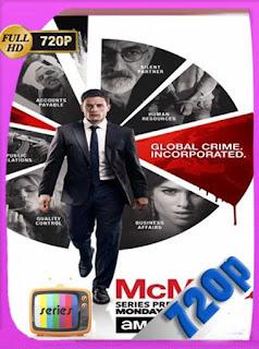 McMafia Temporada 1 HD [720p] Latino [GoogleDrive] SilvestreHD