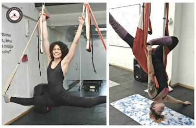 columpio, yoga, suspension, hamaca, trapeze, trapecio, hamaca, balanzoire, hamac, hammock