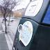 Las Tarjetas de Residente de la ORA podrán renovarse hasta el próximo 31 de enero en Toledo