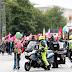 G-20, Hamburgo. Se incrementa la ruptura transatlántica. Por Diego Pappalardo