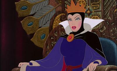 8 Karakter Antagonis Terbaik di Film Animasi Disney, dari Ursula hingga Scar