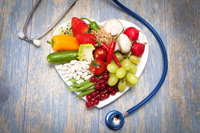 विश्व स्वास्थ्य दिवस- 2021