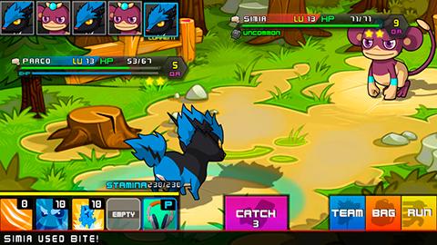 batalla-micromon