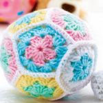 http://www.topcrochetpatterns.com/images/uploads/pattern/bowling-ball-and-pins.pdf