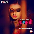 Phuljhadi webseries  & More