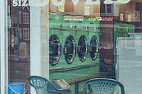 bisnis rumahan, usaha rumahan, peluang usaha rumahan, peluang bisnis rumahan, usaha laundry, bisnis laundry, laundry, mesin cuci