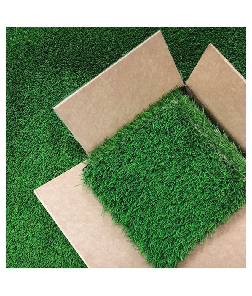 How to install Artificial Grass