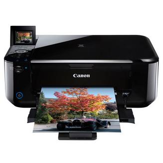 Canon PIXMA MG4150 Driver Download