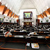 Sidang Parlimen 8 Mac notis lama, Agong putus tarikh baharu