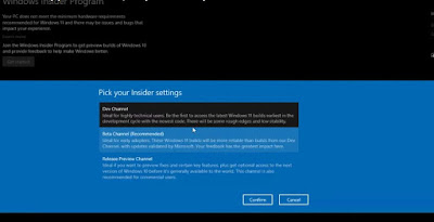 Fix, Can't Install, Windows 11, Old PC, Unsupported PC, Not Compatible