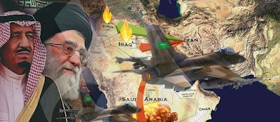 السعودية عن رفض إيران الحج: لن نتفاوض مع دولة غير محترمة