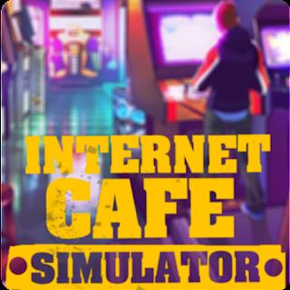 Internet Cafe Simulator Mod v1.4
