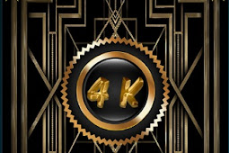 4K Kodi Addon: Reviews, Info & Install Guide