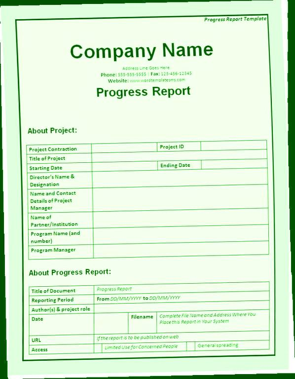 Business reports template in ms word excel template business report writing templates in microsoft word cheaphphosting Image collections