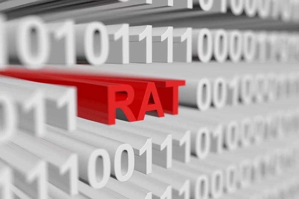 malware analysis bladabindi njrat trojan