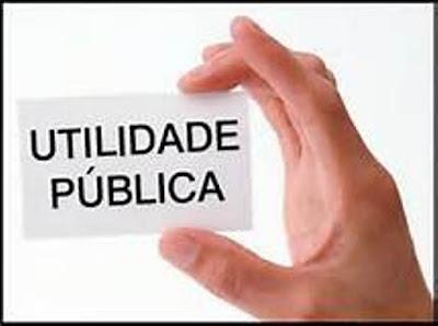 Anadisor Silva Bastos procura documentos perdidos