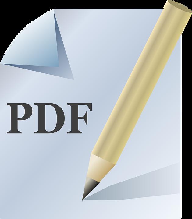 Apostilas Grátis  de Administração Pública - Estratégia Concursos  p/ Download