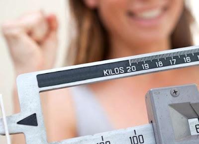 Calculer l'IMC et découvrir le poids idéal