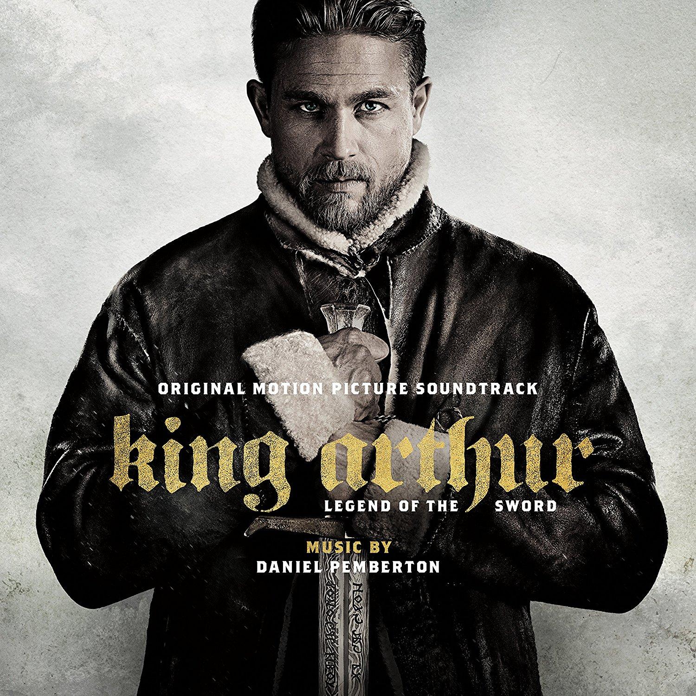 King.Arthur.Legend.Of.The.Sword