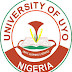 UNIUYO 2020/2021 Pre-degree and Basic Studies Screening Results