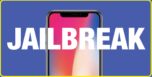 How to Jailbreak iPhone-2019 | Everything you need to know about iOS jailbreaking