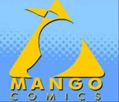 Mango Comic