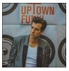 Uptown Funk! Mark Ronson