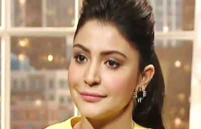 शहरी विकास मंत्रालय ने अभिनेत्री अनुष्का शर्मा को स्वच्छ भारत अभियान का राजदूत नियुक्त किया।
