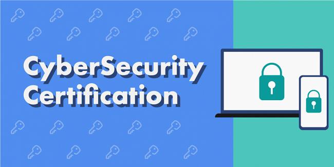 Security plus Certification