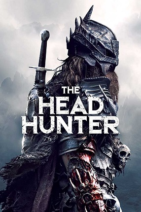 The Head Hunter 2019 English 600MB WEB-DL ESubs 720p