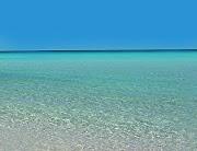 Cinque buoni motivi per una vacanza a Porto Ottiolu