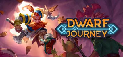 تحميل لعبة Dwarf Journey