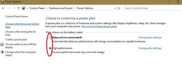 windows-os-run-fast-power-options