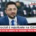"""Flávio Mantovani tenta fazer """"média"""" com movimentos LGBT e sofre grande derrota na Câmara de Maringá"""
