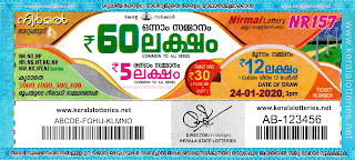 "Keralalotteries.net, ""kerala lottery result 24 1 2020 nirmal nr 157"", nirmal today result : 24/1/2020 nirmal lottery nr-157, kerala lottery result 24-01-2020, nirmal lottery results, kerala lottery result today nirmal, nirmal lottery result, kerala lottery result nirmal today, kerala lottery nirmal today result, nirmal kerala lottery result, nirmal lottery nr.157 results 24-1-2020, nirmal lottery nr 157, live nirmal lottery nr-157, nirmal lottery, kerala lottery today result nirmal, nirmal lottery (nr-157) 24/1/2020, today nirmal lottery result, nirmal lottery today result, nirmal lottery results today, today kerala lottery result nirmal, kerala lottery results today nirmal 24 1 20, nirmal lottery today, today lottery result nirmal 24-1-20, nirmal lottery result today 24.1.2020, nirmal lottery today, today lottery result nirmal 24-1-20, nirmal lottery result today 24.01.2020, kerala lottery result live, kerala lottery bumper result, kerala lottery result yesterday, kerala lottery result today, kerala online lottery results, kerala lottery draw, kerala lottery results, kerala state lottery today, kerala lottare, kerala lottery result, lottery today, kerala lottery today draw result, kerala lottery online purchase, kerala lottery, kl result,  yesterday lottery results, lotteries results, keralalotteries, kerala lottery, keralalotteryresult, kerala lottery result, kerala lottery result live, kerala lottery today, kerala lottery result today, kerala lottery results today, today kerala lottery result, kerala lottery ticket pictures, kerala samsthana bhagyakuri, kerala lottery ticket image"