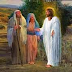 Easter Wednesday (Octave of Easter: Wednesday)