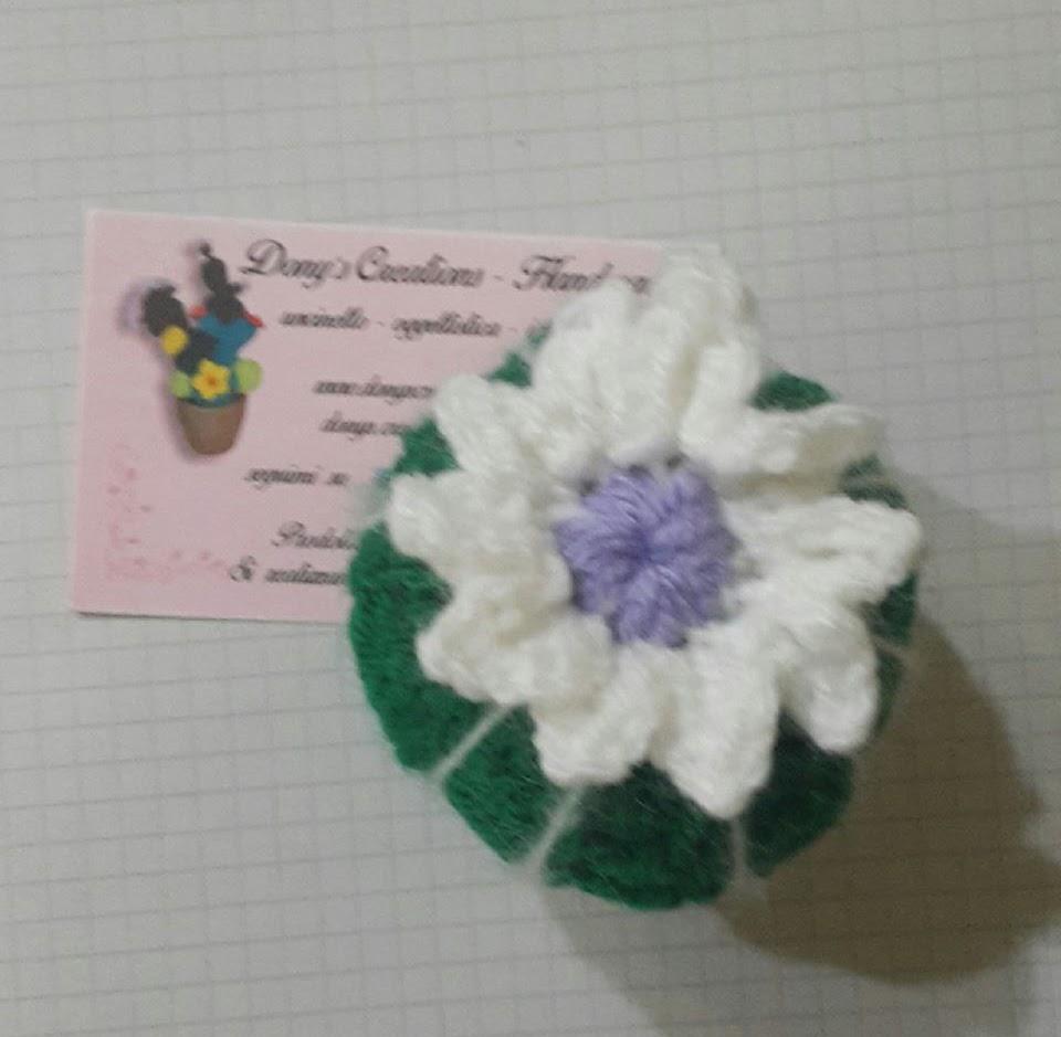 Patron Amigurumi : Kacthy et Karlctus les cactus – Made by Amy | 939x960