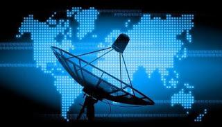 digital-broadcasting-enugu1
