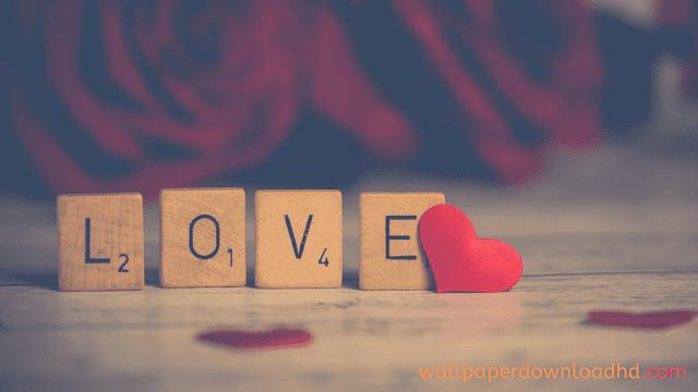Good Morning For Love