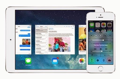 Applenosol CLXIII. iOS7. Nuestra experiencia