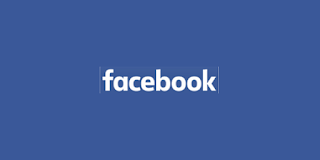 Stock trading : NASDAQ: FB Facebook stock price chart for Long-term forecast and position trading