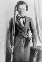 Image: Thomas Turner (1848-1917). Photo courtesy of Martha Schlosser.